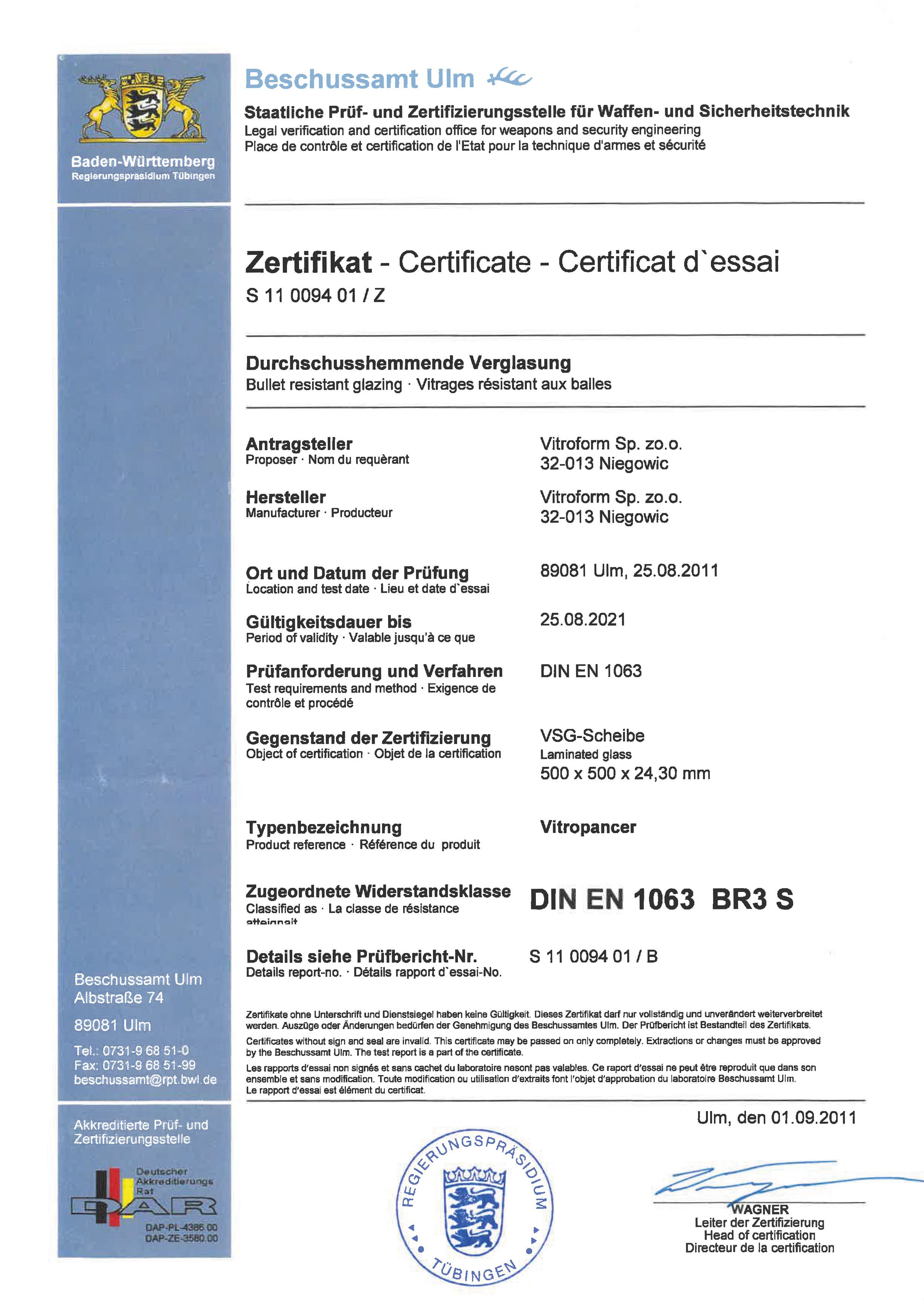 Certyfikat-BR3-S-Kuloodporn-1.jpg