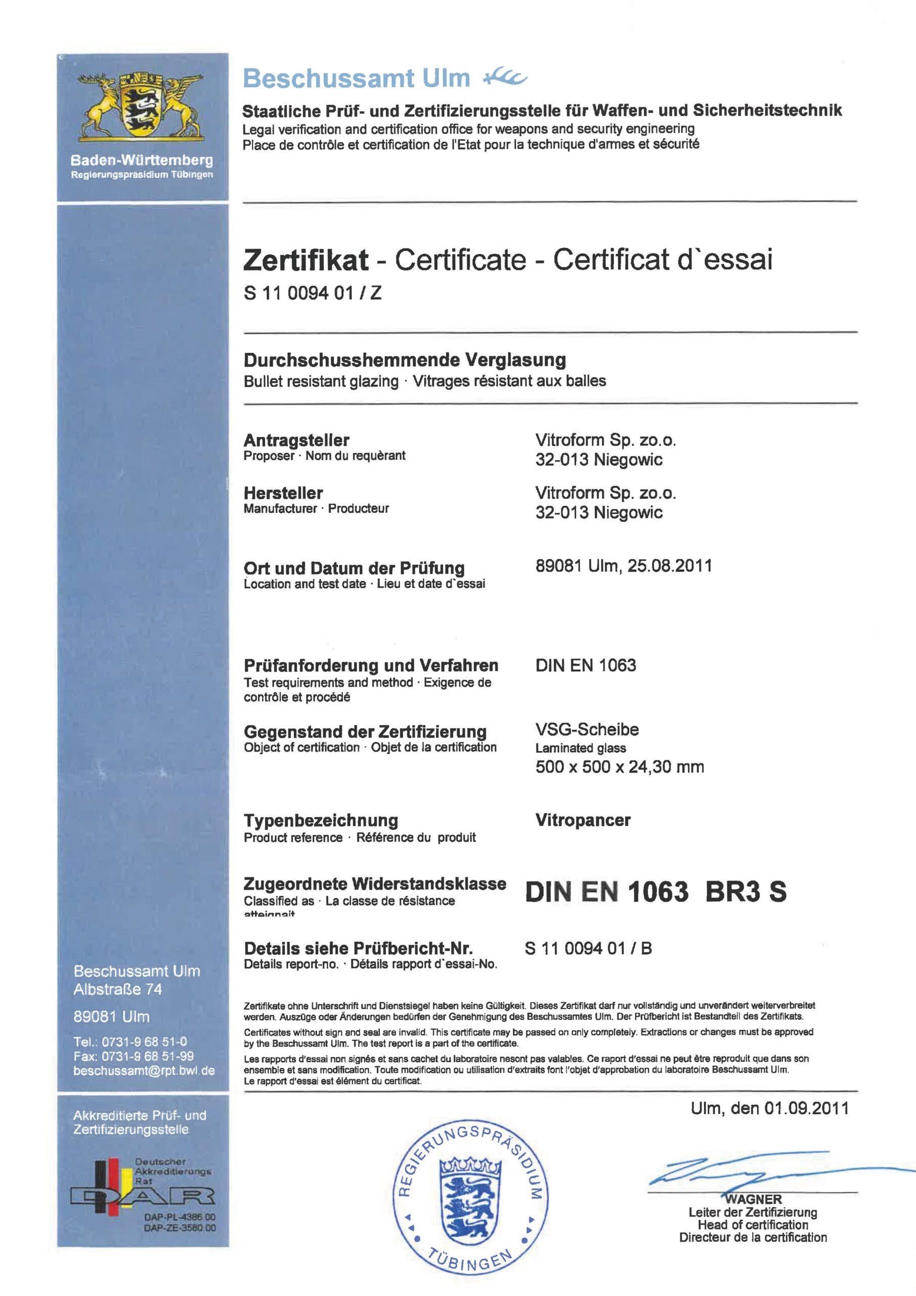 Certyfikat-BR3-S-Kuloodporne-po-aktualizacji-scaled.jpg